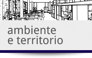 300x192_pulsanti_ambienteeterritorio