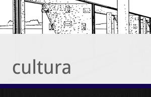 300x192_pulsanti_cultura