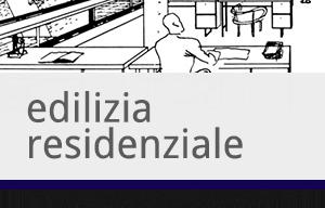 300x192_pulsanti_ediliziaresidenziale