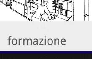 300x192_pulsanti_formazione