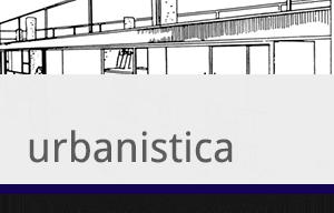 300x192_pulsanti_urbanistica