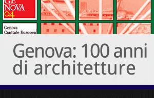 300x192_pulsantib_genova100annidiarchitetture