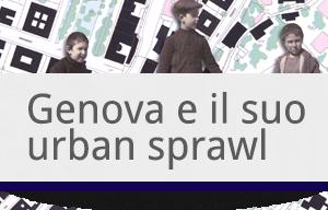 300x192_pulsantib_genovaeilsuourbansprawl