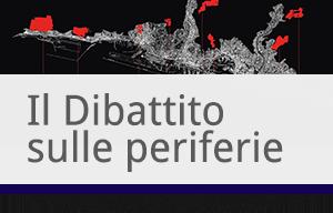 300x192_pulsantib_ildibattitosulleperiferie