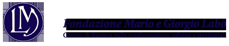 Fondazione Mario e Giorgio Labò