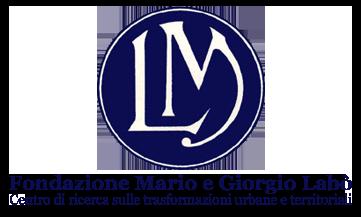 Fondazione Labò
