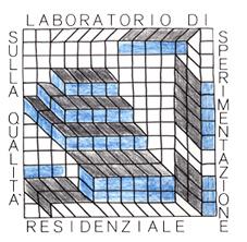 Laboratorio SQR