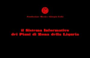 Sistema Informativo PdZ
